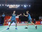 kevin-sanjaya-dan-marcus-gideon-melaju-kesemifinal_20190125_204109.jpg