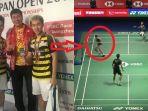 kevin-sanjaya-marcus-gideon-juara-japan-open-2018_20180916_180415.jpg