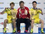 kevin-sanjaya-sukamuljomarcus-fernaldi-gideon-juara-bwf-dubai-world-super-series-finals-2017_20171217_220025.jpg