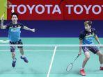 kevin-sanjaya-sukamuljomarcus-fernaldi-gideon-perempatfinalthailand.jpg