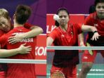 kevin-sanjayamarcus-gideon-dan-greysia-poliiapriyani-rahayu-lolos-ke-semifinal-japan-open-2018_20180914_173221.jpg