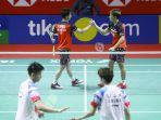 kevin-sanjayamarcus-gideon-melaju-ke-final-indonesia-open-2019_20190720_234957.jpg