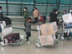 kewaspadaan-mutasi-virus-covid-19-di-bandara-soekarno-hatta_20201230_180332.jpg