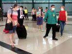 Inkonsistensi Pemerintah, Larang WNA ke Indonesia Tapi Bolehkan 153 Pekerja China Masuk