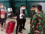 kewaspadaan-mutasi-virus-covid-19-di-bandara-soekarno-hatta_20201230_180405.jpg