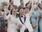 kezia-warouw-resmi-menikah-dengan-seorang-polisi-di-manado_20180904_164847.jpg
