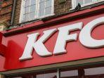 PROMO KFC: Zuper Box dan Signature Box Hanya Rp 63.636, Berlaku hingga 31 Desember 2020