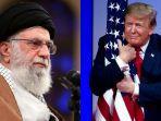 khamenei-donald-trump-1812020.jpg