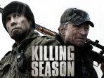 killing-season1.jpg