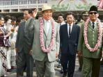 kim-il-sung-melakukan-kunjungan-balasan-ke-indonesia.jpg