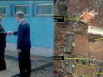 kim-jong-un-berkunjung-ke-korea-selatan-dan-situs-the-punggye-ri-site_20180428_121128.jpg