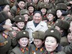 kim-jong-un-berulang-tahun-ke-36-hari-ini-korea-utara-tetap-tidak-menjadikannya-hari-libur-nasional.jpg