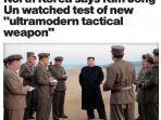 kim-jong-un-saat-inspeksi-uji-coba-senjata-taktisnya.jpg