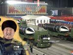 kim-jong-un-tersenyum-lebar-saat-korea-utara-memamerkan-senjata-terkuat.jpg