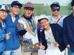 kim-joo-hyuk-dan-para-member-2-days-1-night_20171103_202401.jpg