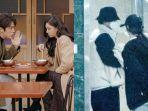 Jadi Pasangan Ketiga Dispatch Tahun Ini, Kim Jung Hyun-Seo Ji Hye Dikabarkan Sudah Berkencan 1 Tahun