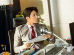 Daftar Pemenang Asia Artist Awards (AAA) 2020, Kim Seon Ho hingga Super Junior Raih Penghargaan