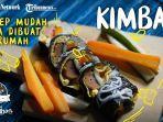 kimbab-ala-anak-kos.jpg