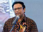 kinshuk-kunwar-direktur-bayer-indonesia_.jpg