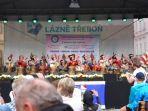 kiny-cultura-indonesia-cultural-delegation.jpg