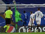 Lupakan Liga Champions, Real Madrid Mantap Menatap Gelar LaLiga, Benzema Cs Butuh Pelampiasan