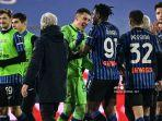 kiper-italia-atalanta-pierluigi-gollini-merayakan-pertandingan-leg-kedua-semifinal-coppa-italia.jpg
