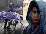 kisah-anak-yatim-piatu-di-india-bawa-jasad-ibu-dengan-sepeda-sampai-kuburkan-ibunya-sendirian.jpg