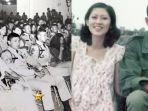 kisah-cinta-masa-lalu-sby-dan-ani-yudhoyono-yang-ditanggapi-anak-anaknya.jpg