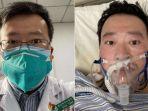kisah-dokter-li-yang-berjuang-basmi-virus-corona-hingga-akhir-hayatnya-sempat-dituduh-sebar-hoax1.jpg