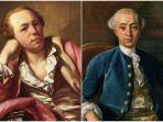 kisah-giacomo-casanova-playboy-kelas-kakap-abad-18-yang-punya-120-pacar.jpg