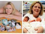kisah-ibu-pengganti-tertua-di-dunia-sudha-lahirkan-16-anak.jpg