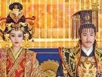 kisah-kaisar-china-yang-wajib-meniduri-121-perempuan-muda-hanya-dalam-tempo-15-hari-ilustrasi.jpg