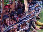kisah-pembebasan-6-personel-tni-seminggu-dikepung-kelompok-separatis-di-irian-barat.jpg
