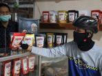 Kisah Penjual Bawang Goreng di Jateng Cuan Rp 20 Juta Usai Ikut Pelatihan