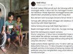 Kisah Pilu 3 Kakak Beradik Yatim Piatu di Bali, Terbiasa Hanya Makan Nasi Tanpa Lauk