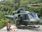 kisah-prajurit-di-perbatasan-indonesia-malaysia.jpg