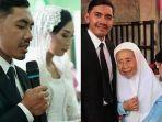 kisah-viral-pernikahan-yang-hanya-menghabiskan-biaya-rp-55-juta.jpg