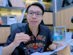 Berseteru dengan Kartika Putri, dr Richard Lee Dilaporkan ke Polisi: Saya Terima Tantangannya!