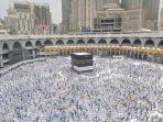 kiswah-masjidil-haram.jpg