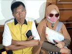 Tak Bisa Berdamai dengan Sang Istri Pertama, Rohimah Ogah Dipoligami Lagi, Kiwil: Kami Sepakat Cerai