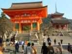 kiyomizu-japan-jepang-kyoto-tourism-tourist-travel_20141112_154844.jpg
