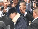 kiyoshi-takayama-orang-nomor-dua-di-yamaguchigumi.jpg