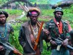 Komnas HAM Sangat Khawatir KKB Papua Didefinisikan Sebagai Organisasi Teroris