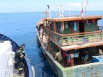 kkp-menertibkan-kapal-ikan-indonesia.jpg