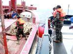 kkp-penangkapan-kapal-ikan-asing-ilegal-berbendera-vietnam-di-laut-natuna-utara.jpg