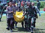 kksb-kembali-serang-warga-sipil-di-papua_20201115_224405.jpg