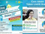 klaim-token-listrik-gratis-pln-bulan-september-2020.jpg