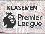 klasemen-liga-inggris_20181020_145913.jpg