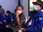 Kemenkumham Tolak KLB Demokrat, Marzuki Alie: Pemerintah Ambil Keputusan yang Tepat