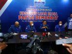 klb-partai-demokrat-di-sibolangit_20210305_214508.jpg